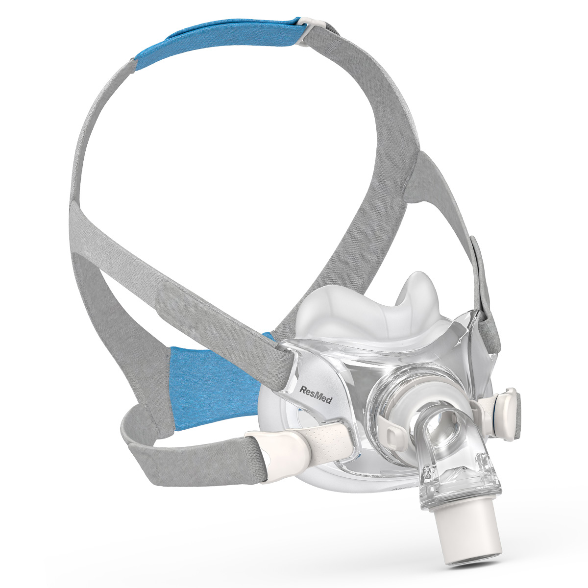 airfit-f30-full-face-cpap-mask-resmed