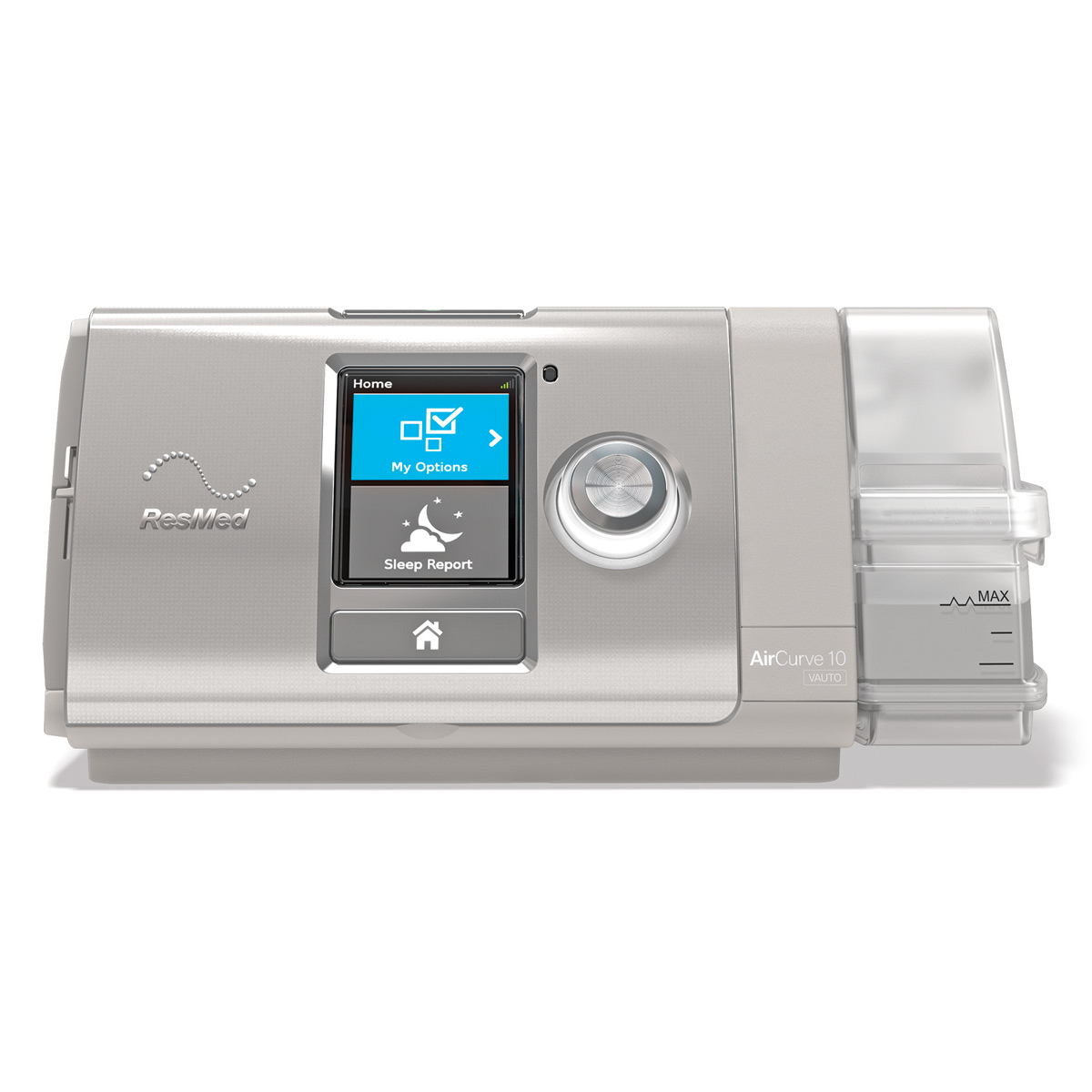 resmed-aircurve-10-vauto-bilevel-sleep-therapy-device_2